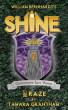 Raze (William Bernhardt's Shine Series Book 6) by Tamara Grantham