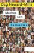 Muchos son Llamados by Dag Heward-Mills