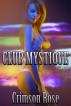 Club Mystique by Crimson Rose