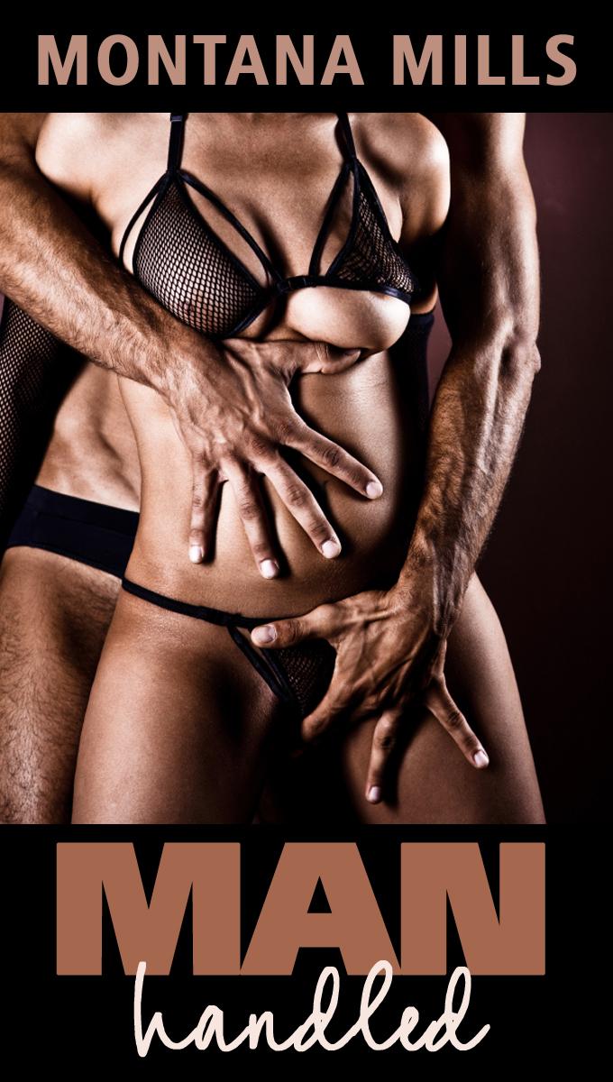 pdf-ibooks-erotika