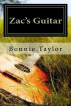 Zac's Guitar by Bonnie Taylor