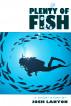 Plenty of Fish by Josh Lanyon
