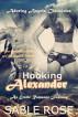 Hooking Alexander by Sable Rose