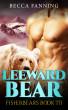 Leeward Bear by Becca Fanning