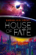 House of Fate by Barbara Ann Wright