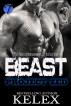 Beast (A Bear Mountain Story) by Kelex