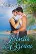 Jenseits des Ozeans by Keira Andrews