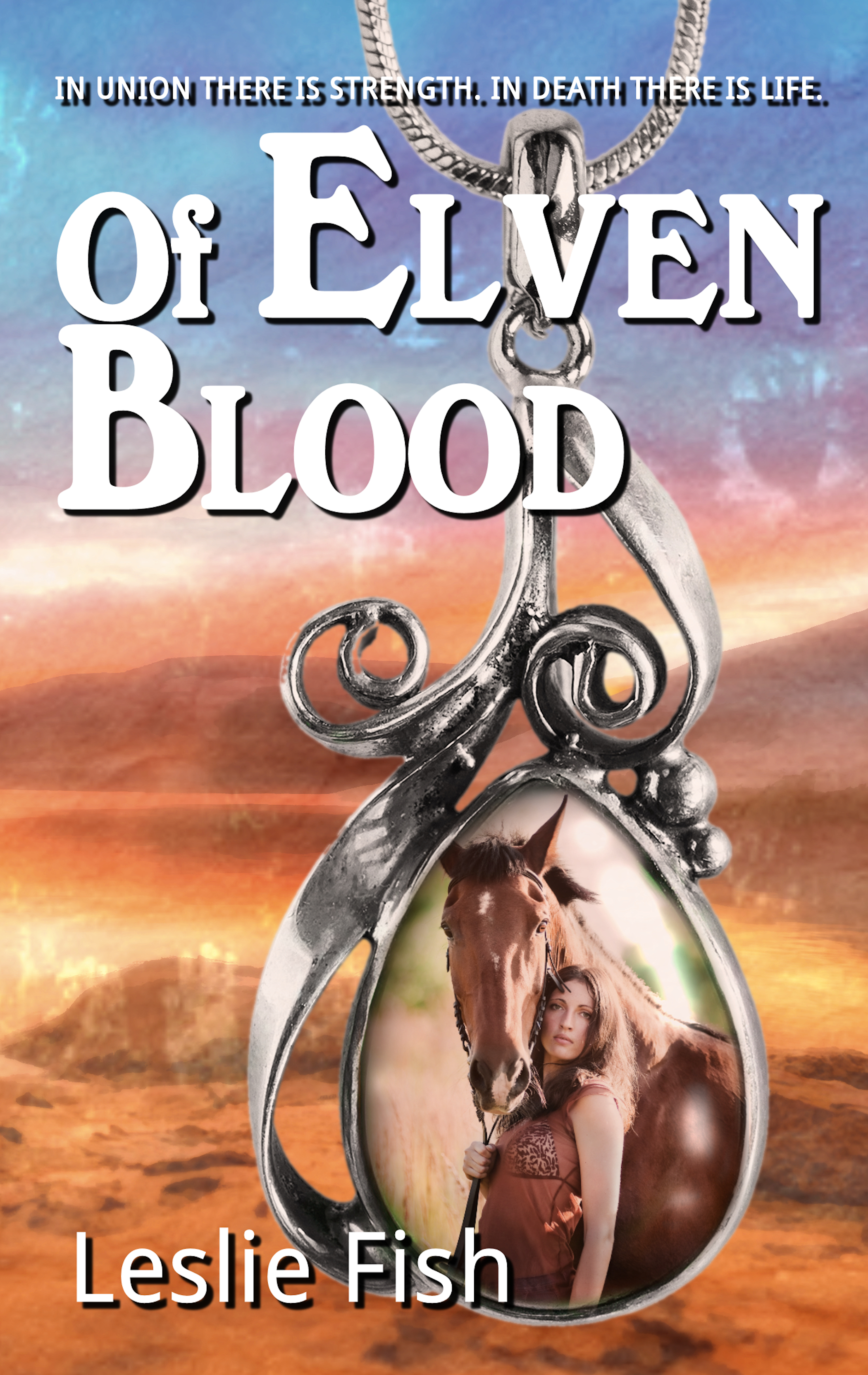 Blood of the elves book pdf hentia clips