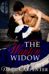 The Wanton Widow by Maggie Carpenter