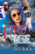 Fire & Ice: The Erotic Collection by Linda Anderson