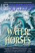Water Horses by Lisa Silverthorne
