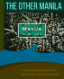 The Other Manila by Mike Bozart