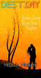 Destiny:Every Love Story Has 2 Angles by Hitesh Nariani