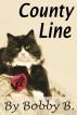 County Line by Bobby B.