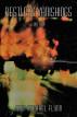 Restless Vanishings by John Michael Flynn