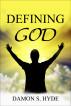 Defining God by Damon Hyde