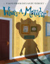 What's a Monster? by Maurice Trent