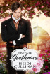 A Private Gentleman by Heidi Cullinan