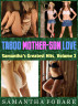 Taboo Mother-Son Love: Samantha's Greatest Hits, Volume 2 by Samantha Fobare