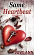 Same Heartbeat by Leonardo Angue