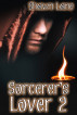 Sorcerer's Lover 2 by Shawn Lane