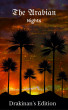 The Arabian Nights by Drakinan