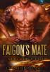 Faigon's Mate Farseek Mercenary Series Extra by Clarissa Lake