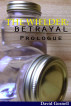 The Wielder: Betrayal / Prologue by David Gosnell