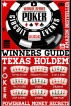 W.S.O.P POKER: Circuit Event Guide by POWERBALL MONEY SECRETS