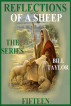 Reflections Of A Sheep - The Series - Book Fifteen by Bill Taylor