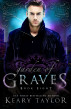 Garden of Graves by Keary Taylor