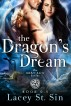 The Dragon's Dream by Lacey St. Sin