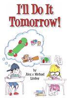convert kindle ebooks to pdf