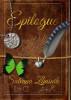 Epilogue by Sabrina Zbasnik