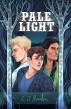 Pale Light by L.J Hamlin