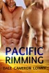 Pacific Rimming by Dale Cameron Lowry