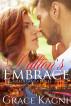 Dalton's Embrace by Grace Kagni