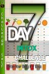 7-Day Detox Challenge - Detox Your Body In 7 Days by Challenge Self