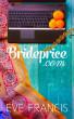 Brideprice.com by Eve Francis