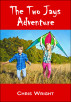The Two Jays Adventure by Chris Wright