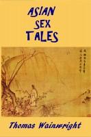 Asian Sex Tales