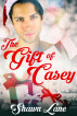 The Gift of Casey by Shawn Lane