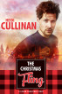 The Christmas Fling by Heidi Cullinan