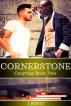 Courting 2: Cornerstone by J Rocci