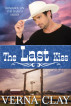 The Last Kiss by Verna Clay