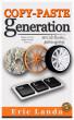 Copy-Paste Generation, தமிழில் மொழி பெயர்ப்பு.: Tamil version by Eric Landa