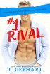 #1 Rival by T Gephart