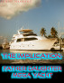 The Implication: Father Daughter Mega Yacht by Tommy Mackson