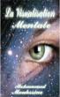 La Visualisation Mentale by Mohammed Mouhssine, Sr