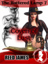 Coven of Lust (The Battered Lamp 7) by Reed James
